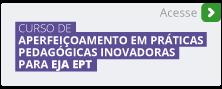 Aperfeiçoamento EJA/EPT