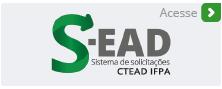S-EAD