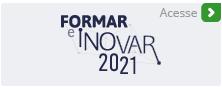 Formar e Inovar
