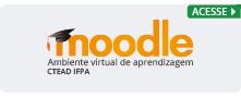 banner_moodle